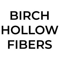 Partner : Birch Hollow Fibers