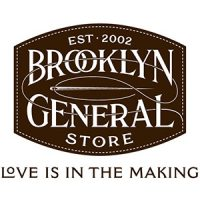 Partner : Brooklyn General Store