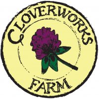 Partner : Cloverworks Farm