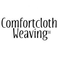 Partner : Comfortcloth Weaving LLC