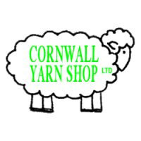 Partner : Cornwall Yarn Shop