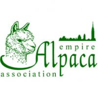 Partner : Empire Alpaca Association