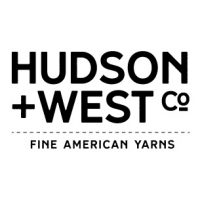 Partner : Hudson and West