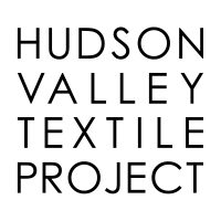 Partner : Hudson Valley Textile Project