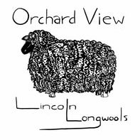 Partner : Orchard View Lincoln Longwools