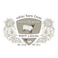 Partner : White Barn Farm